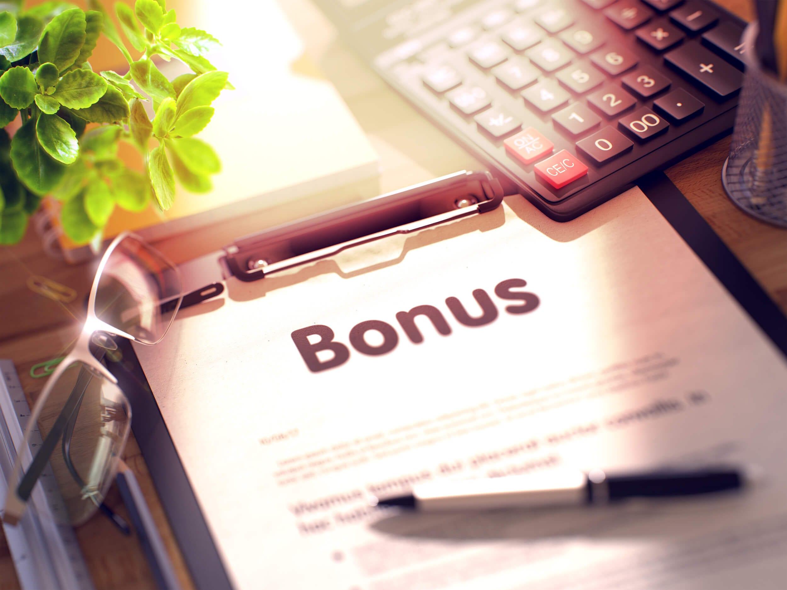 Okładka do tekstu o bonusie w BetX