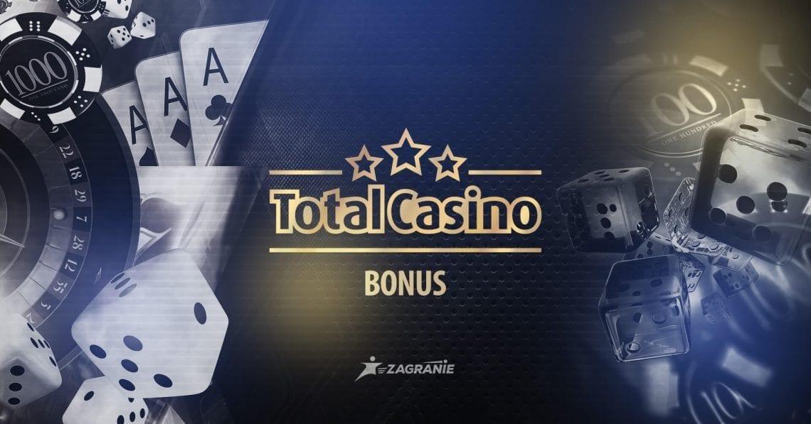 kasyno online i bet games