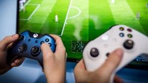Typy FIFA 20