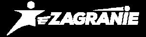 Logo Zagranie - typy bukmacherskie