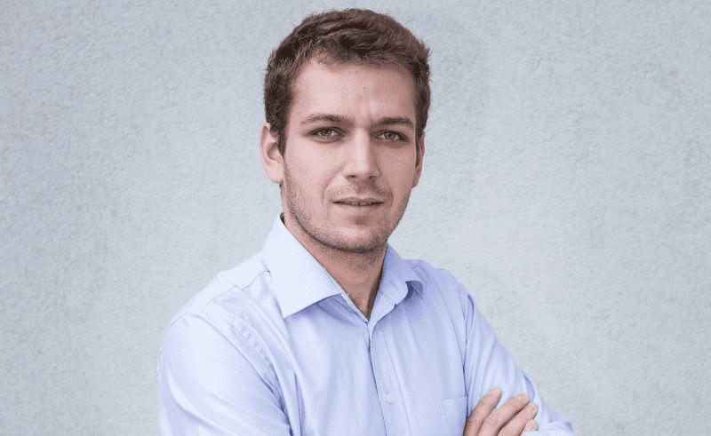 Michał Trela