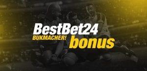 bestbet24_bonus