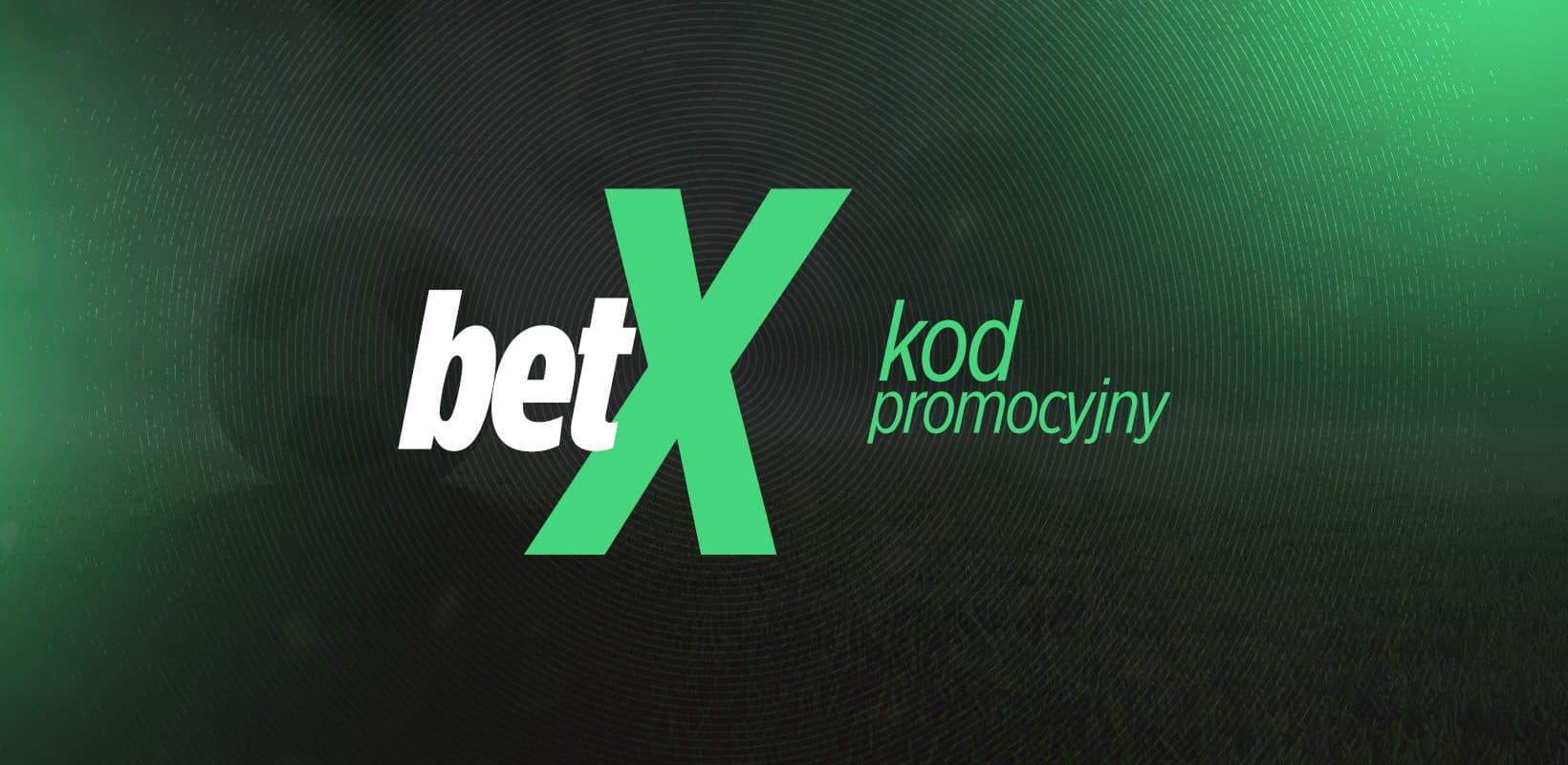 betx_kod_promocyjny