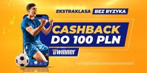 ewinner cashback