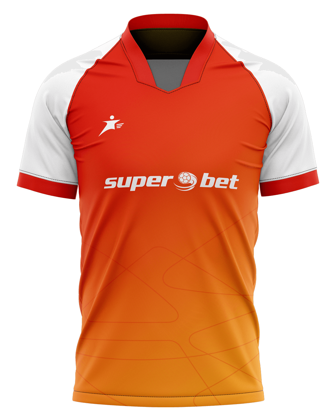 Koszulka Superbet