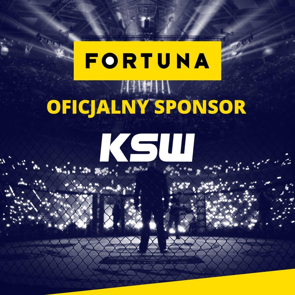 Fortuna_KSW