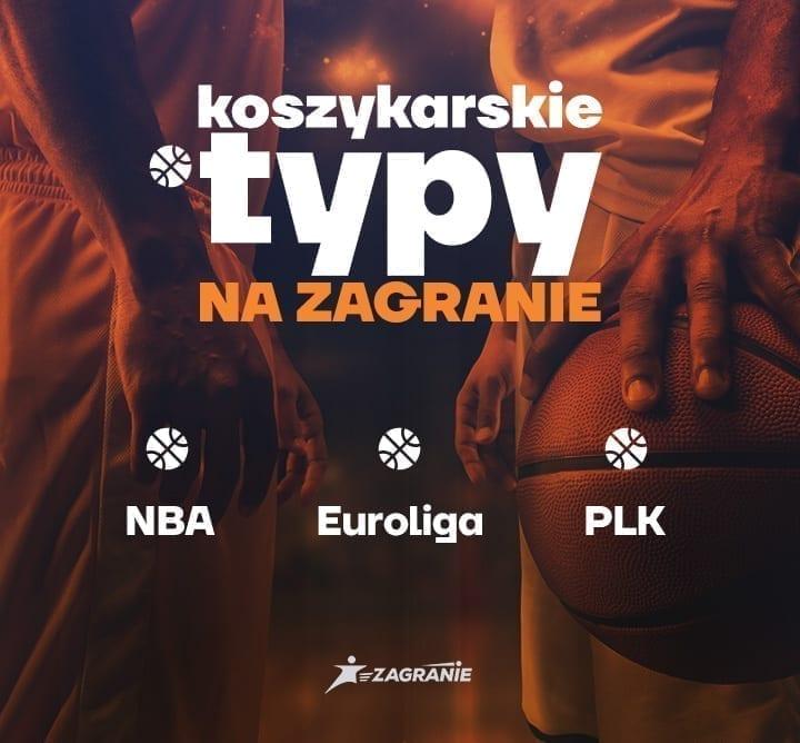 Grupa koszykówka