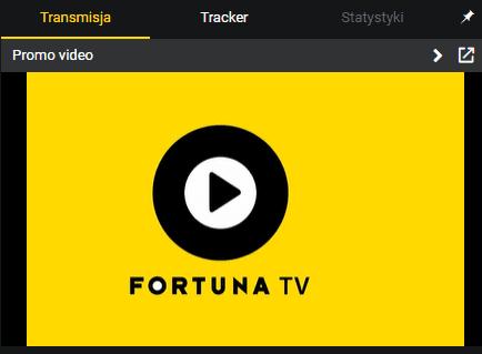 fortuna tv