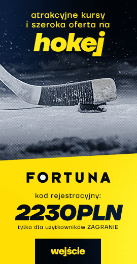 fortuna_baner_hokej2230