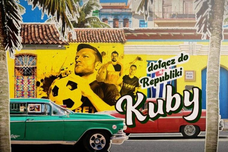 republika kuby lv bet