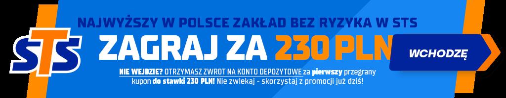 sts bez ryzyka - 230