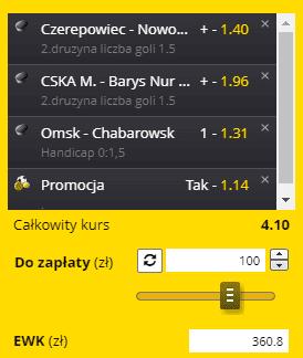 Fortuna 07.09. KHL AKO