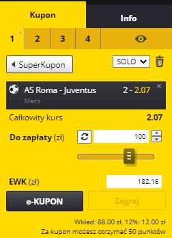 kupon-juventus-1
