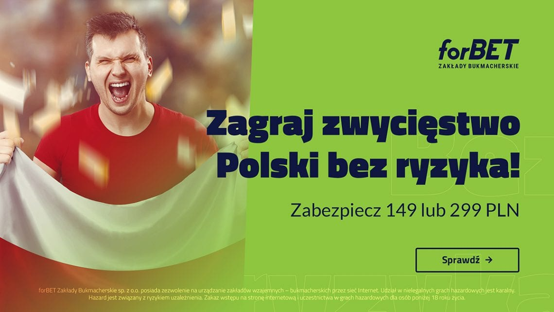 polska-bez-ryzyka_twitter-3