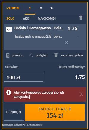 typ polska