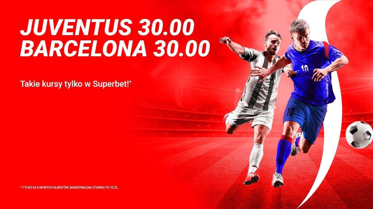 superbet bonus