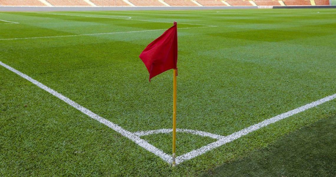 Fortuna I Liga II Liga obrazek wyróżniający