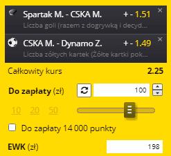 KHL + LE 29.10. Fortuna