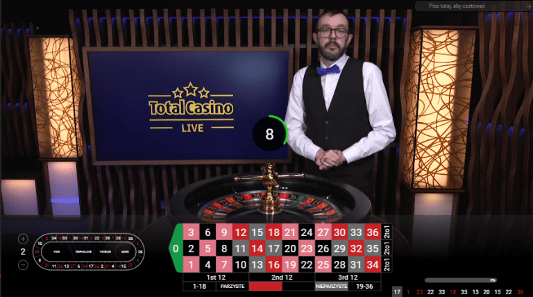 Total-Casino-i-zakłady-bukmacherskei-na-żywo-768x428