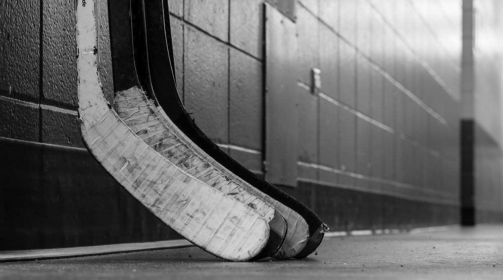 Hokej kije