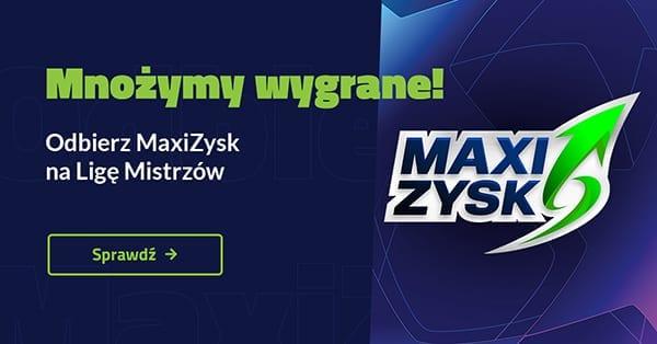 forBET MaxiZysk