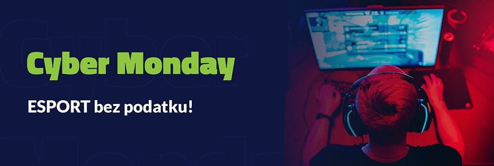 forbet cyber monday