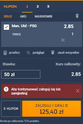 typ united