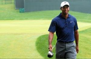 typy golf