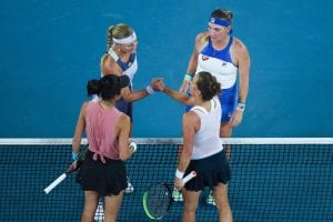 tenis kobiet typy fortuna