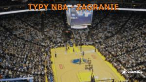 Golden State Warriors parkiet kupon z dnia 12.02.2021