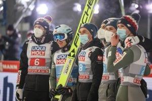 ms w narciarstwie