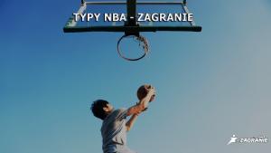NBA 04.02