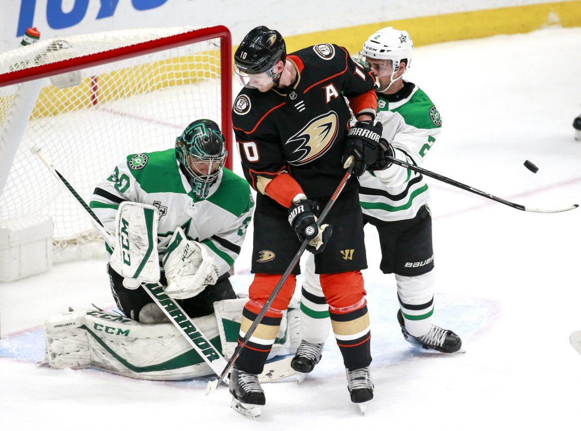 NHL zawodnicy 28.03_