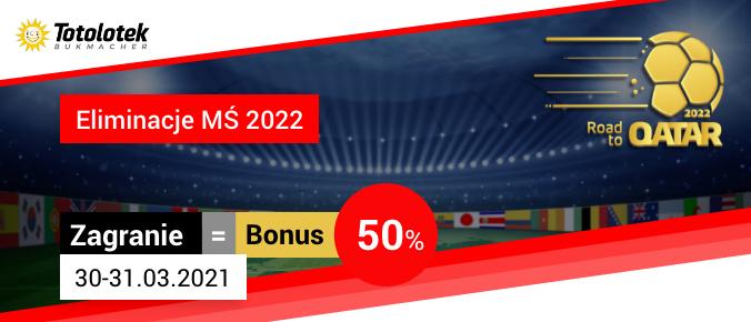 Totolotek grafika bonusowa