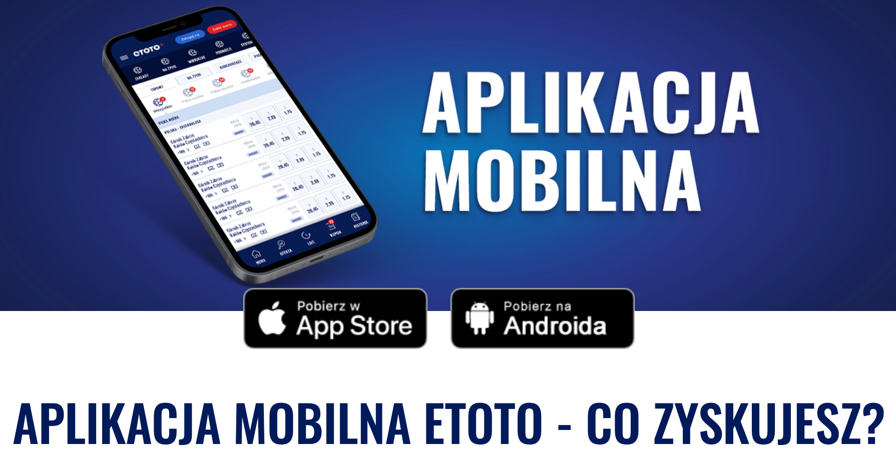 aplikacja etoto
