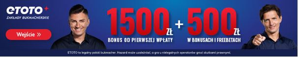 etoto baner 2000 pln
