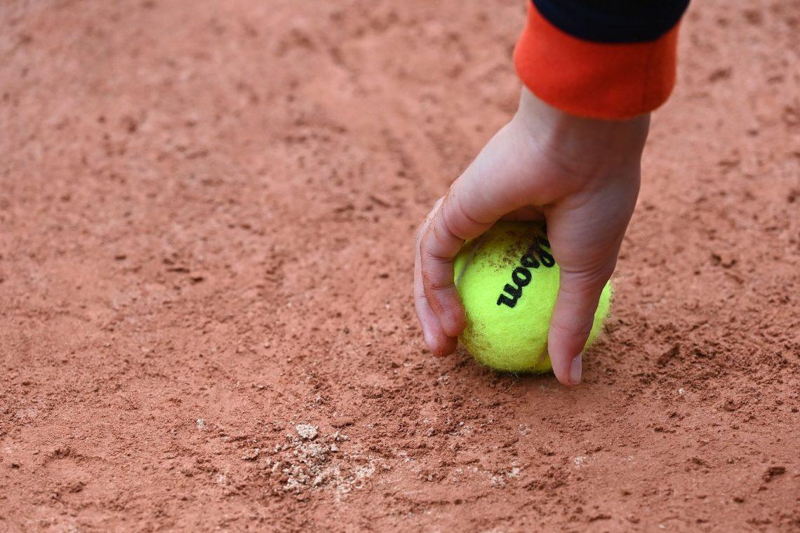 tenis 21.03