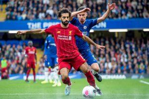 Salah i Jorginho, Liverpool vs Chelsea - kupon PL 04.03