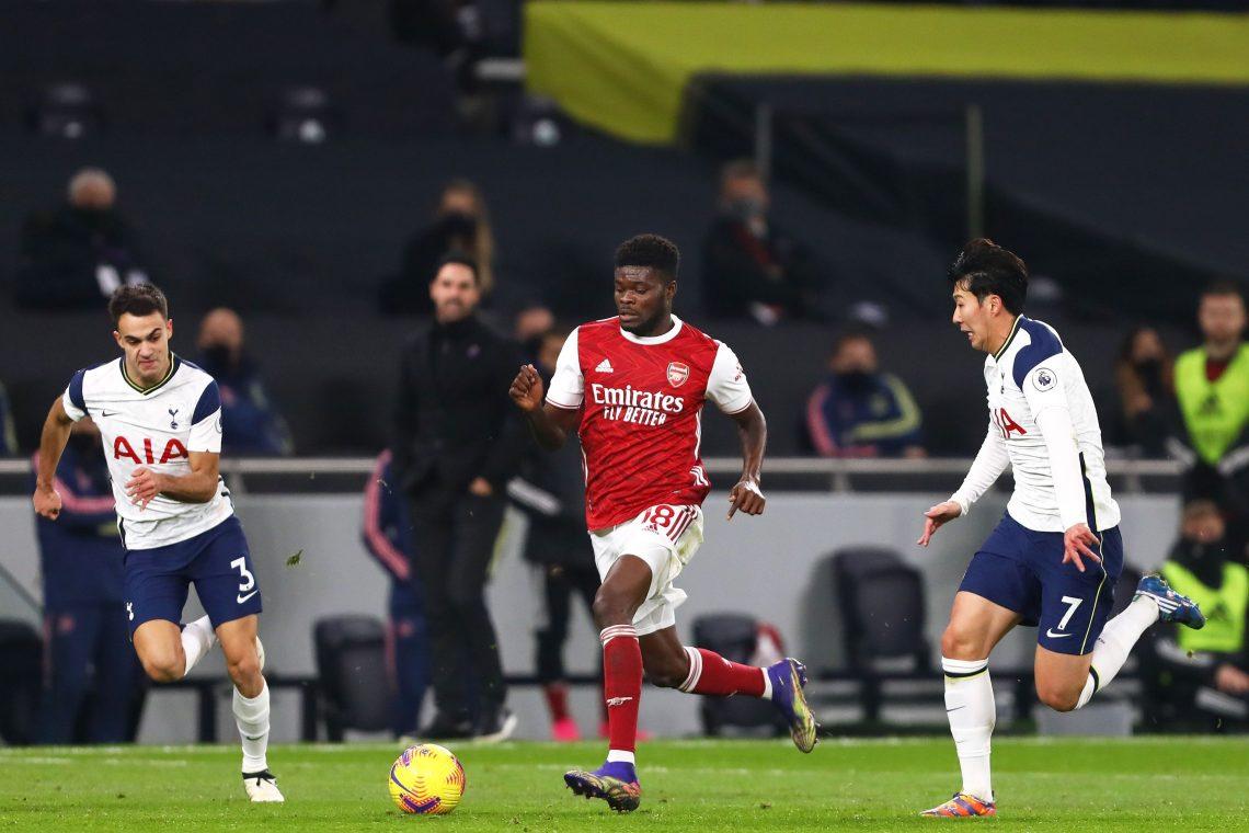 derby Londynu - Arsenal vs Tottenham, kupon PL 14.03