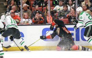 01.05 NHL Foto_