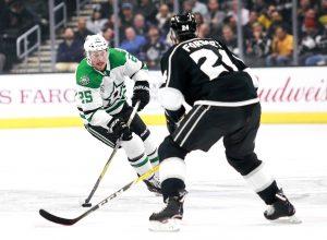 12-04 NHL_