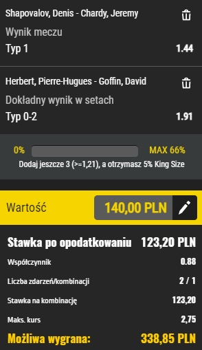 20.04 - tenis