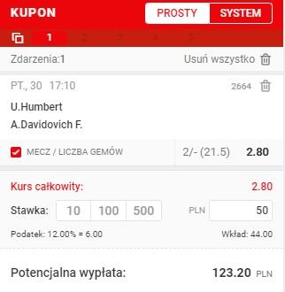 30.04 - tenis2