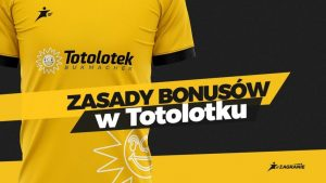 totolotek_zasady_bonusu_cover-1024x576