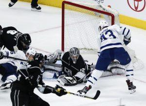 NHL 07-04_