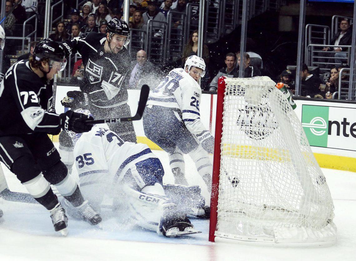 NHL 15-04 zawodnicy_