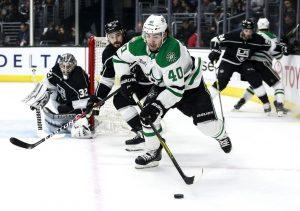 NHL 22-04_