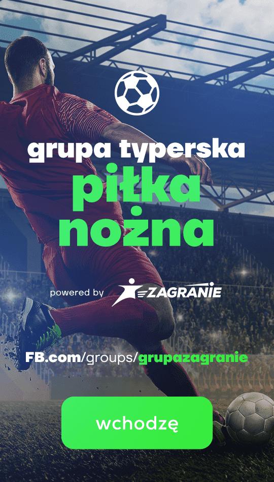 Typy_bukamcherskie_piłka_nożna-grupa-540x948-3-540x948