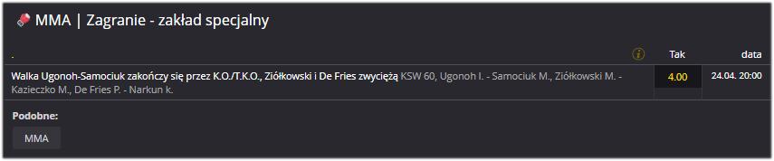 ZakładspecjalnyKSW60_2