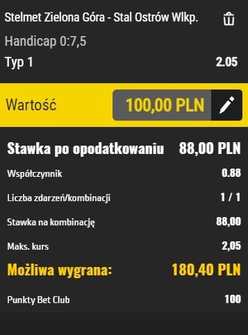 kupon Totolotek